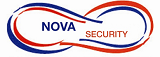 NOVA SECURITY